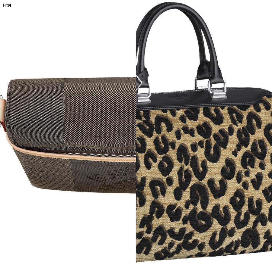 vintage louis vuitton deauville handbag